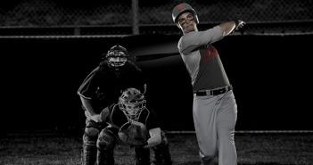 Nolan Arenado swing thru_705x335