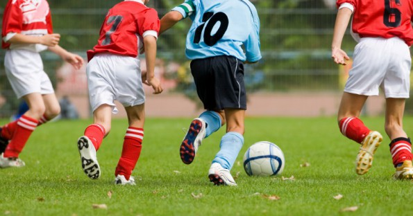 youth-sports-related-injuries-e1420222619393
