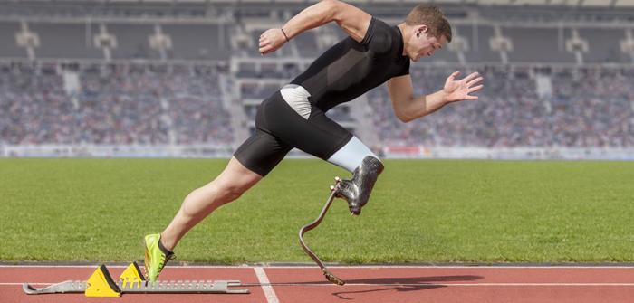 paraplegic-runner