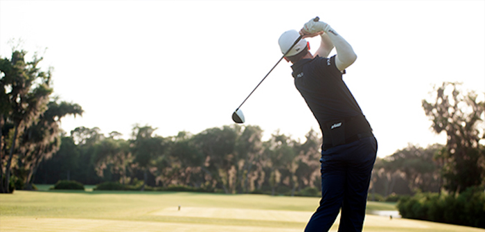 Golf Injuries and Tips for Proper Form